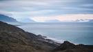 Spitzbergen 86