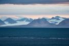 Spitzbergen 87