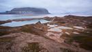Spitzbergen 92