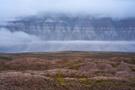 Spitzbergen 93