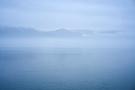 Spitzbergen 98