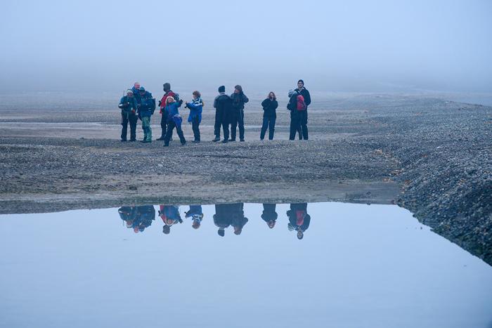 Spitzbergen 100