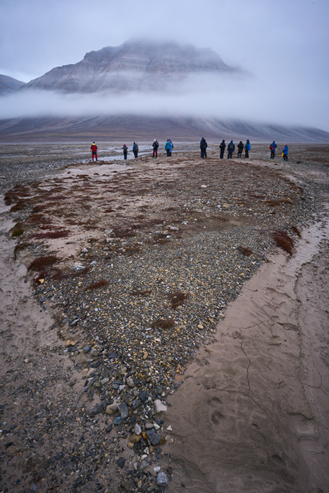 Spitzbergen 103