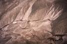 Spitzbergen 105