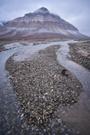 Spitzbergen 106