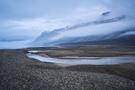 Spitzbergen 108