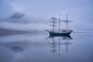 Spitzbergen 109
