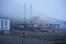 Spitzbergen 110