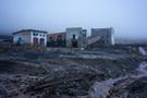 Spitzbergen 111