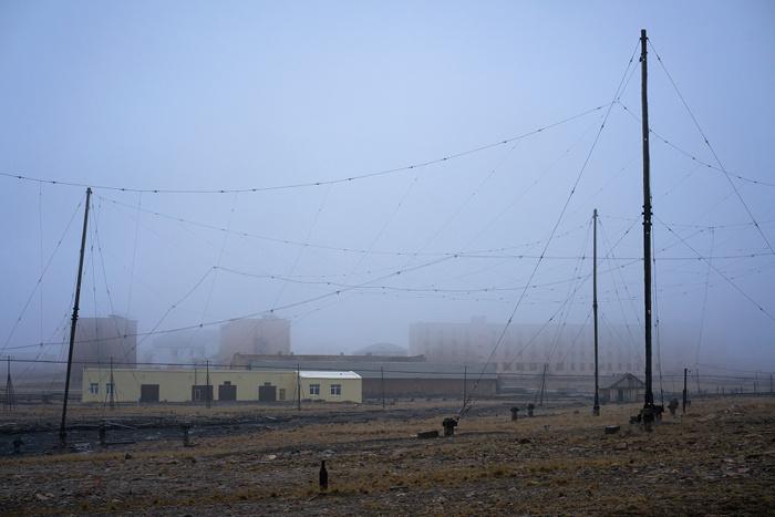 Spitzbergen 113