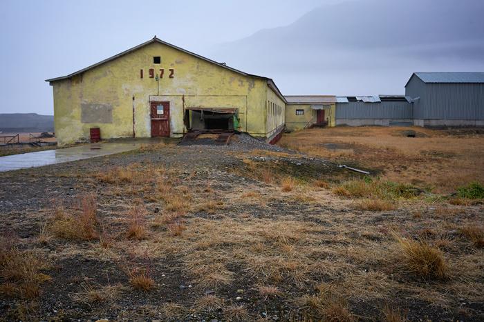 Spitzbergen 118
