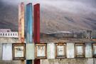 Spitzbergen 124