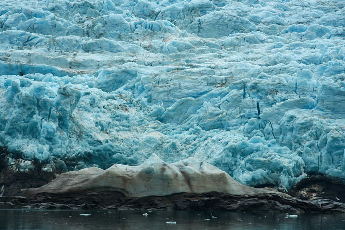 Spitzbergen 135