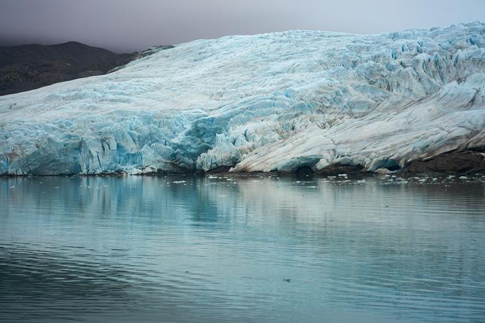 Spitzbergen 136