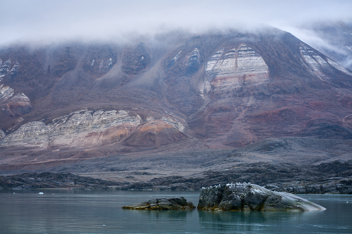 Spitzbergen 137
