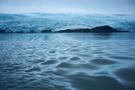 Spitzbergen 138