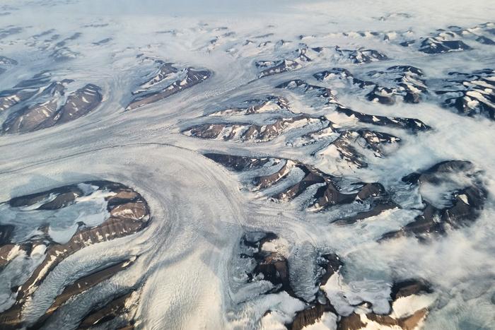 Spitzbergen 143