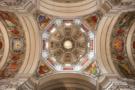 Salzburger Dom II