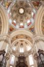 Salzburger Dom IV