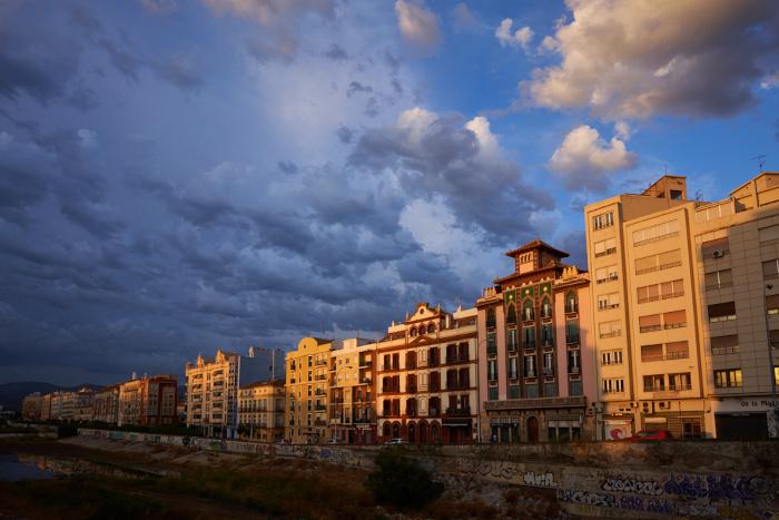 Spanien 36
