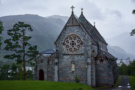 Schottland 9