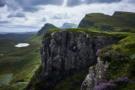 Schottland 13