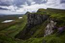 Schottland 14