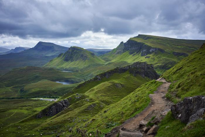 Schottland 15