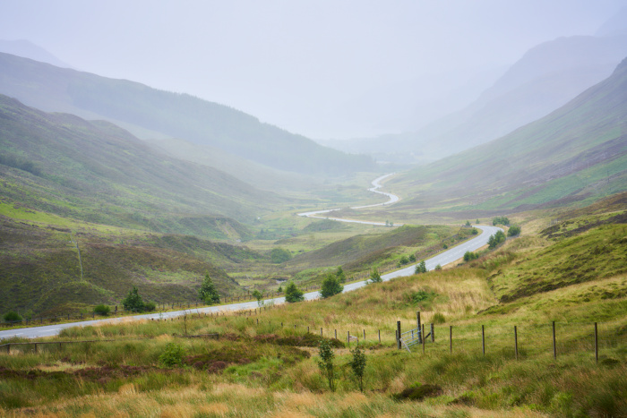 Schottland 23