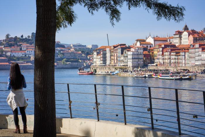 Portugal 14