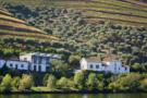 Portugal 21