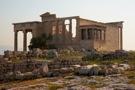 Athen 1