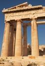 Athen 2