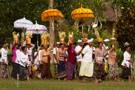 Bali 93