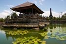 Bali 19