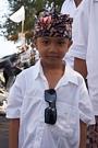Bali 43