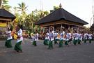 Bali 57