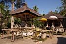 Bali 66