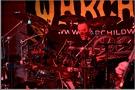 Warchild 16